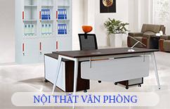 Bàn văn phòng Hòa Phát