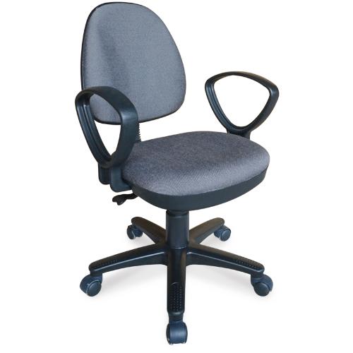 Ghế xoay văn phòng Hòa Phát mã SG550