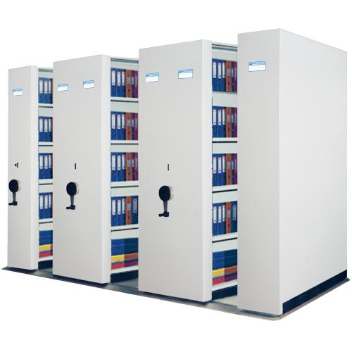 Tủ tài liệu di động Hòa Phát mã MCF1