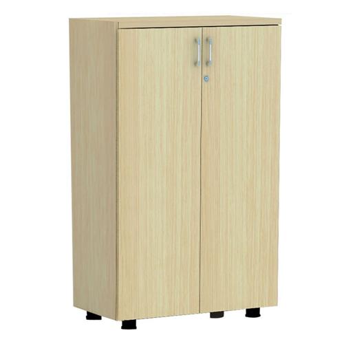 Tủ tài liệu gỗ Hòa Phát mã AT1260D