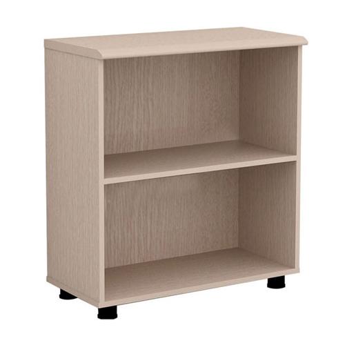 Tủ gỗ tài liệu thấp Hòa Phát mã NT880