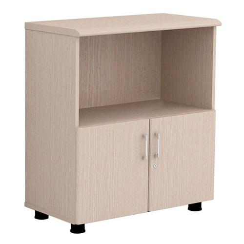 Tủ gỗ tài liệu thấp Hòa Phát mã NT880SD