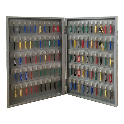 Tủ treo chìa khóa Hòa Phát mã TK100