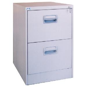 Tủ file tài liệu Hòa Phát TU2F