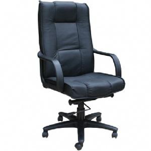 Ghế da trưởng phòng Hòa Phát mã SG350