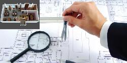Vì sao bạn nên thiết kế nội thất tổng thể trọn gói cho văn phòng mới