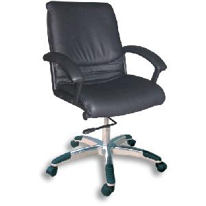 Ghế da lãnh đạo Hòa phát SG900