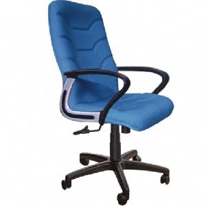 Ghế xoay văn phòng Hòa Phát lưng cao mã SG602