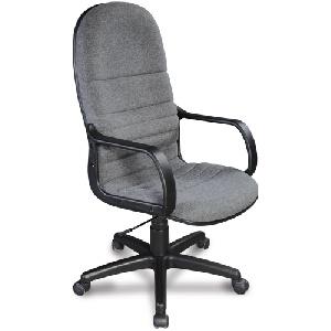 Ghế xoay văn phòng lưng cao Hòa Phát mã SG702