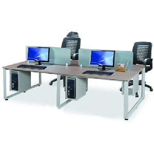 Module bàn làm việc cao cấp Hòa Phát HRMD07H1