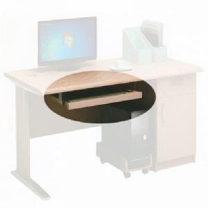 Khay bàn phím gỗ cao cấp Hòa Phát mã HRBF01
