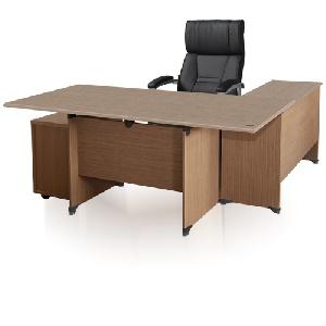 Bộ bàn làm việc Hòa Phát mã NTP1800