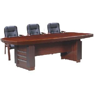 Bàn họp Hòa Phát cao cấp mã CT2412H5CN