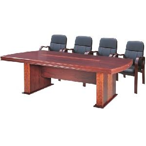 Bàn họp văn phòng Hòa Phát cao cấp mã CT2010H6
