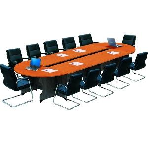 Bàn họp Newtrend Hòa Phát cao cấp mã NTH4315