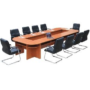 Bàn họp Hòa Phát cao cấp mã SVH4016