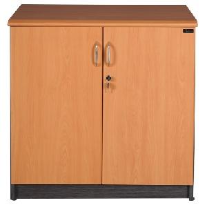 Tủ tài liệu gỗ Hòa Phát mã NT850D