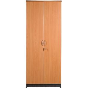 Tủ gỗ cao cấp Hòa Phát mã NT1960D