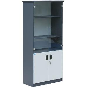 Tủ tài liệu gỗ Hòa Phát mã HP1960G