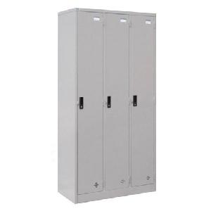Tủ locker Hòa Phát mã TU981-3K