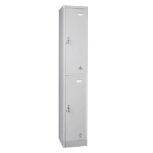 Tủ locker Hòa Phát mã TU982