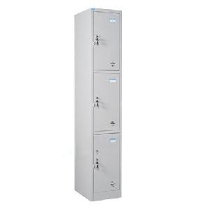 Tủ tài liệu locker Hòa Phát mã TU983