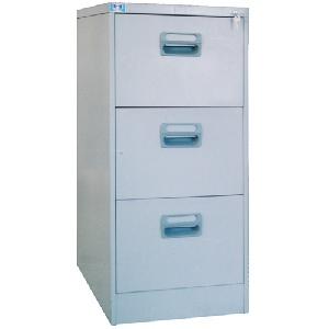 Tủ tài liệu File tài liệu 3 ngăn Hòa Phát mã TU3F