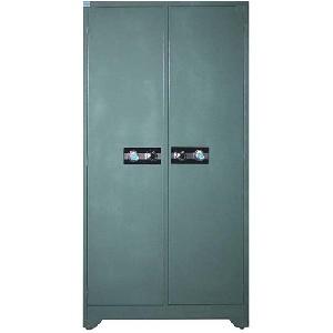 Tủ sắt văn phòng an toàn Hòa Phát mã TU09K2C