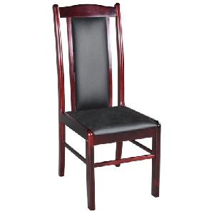 Ghế hội trường gỗ tự nhiên đẹp giá rẻ GHT11