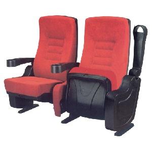 Ghế hội trường, ghế rạp chiếu phim cao cấp TC05