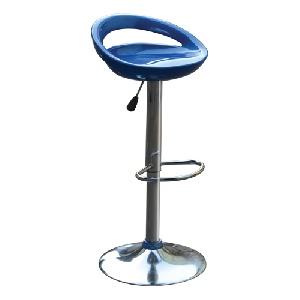 Ghế quầy bar nhựa đúc SB32 thiết kế đẹp kiểu cách