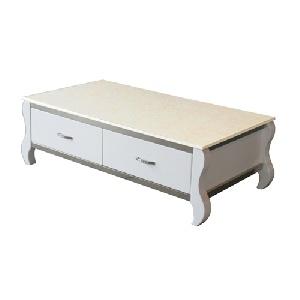 Bàn Sofa gỗ sơn Cao Cấp Hòa Phát BSF90