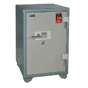 Két sắt điện tử Hòa Phát mã KS135K1DT trọng lượng 135kg