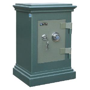 Két sắt an toàn Hòa Phát mã KA22 trọng lượng 62.5kg