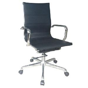 Ghế xoay da Hòa Phát dùng cho nhân viên văn phòng GL212