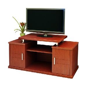 Kệ tivi Hòa Phát gỗ công nghiệp KTV02