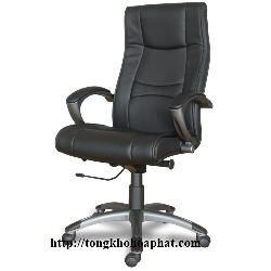 Những mẫu ghế da trưởng phòng bán chạy trên thị trường 2017