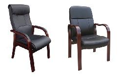 Những mẫu ghế họp truyền thống của nội thất Hòa Phát