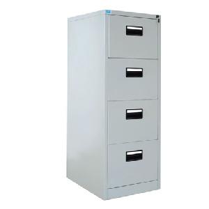 Tủ tài liệu File tài liệu 4 ngăn Hòa Phát mã TU4F