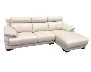 Sofa góc Hòa Phát SF101A