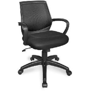 Ghế lưới nhân viên Hòa Phát mã GL110