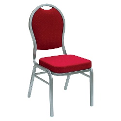 Top 3 mẫu ghế hội trường giá rẻ đáng mua nhất tại tổng kho Hòa Phát