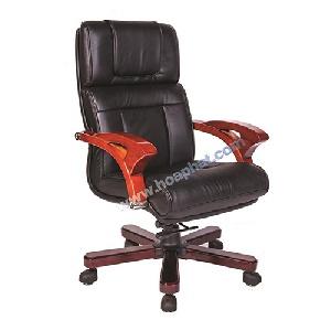 Ghế da giám đốc Hòa Phát mã TQ10