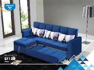 Sofa giường cao cấp Hòa Phát SF128