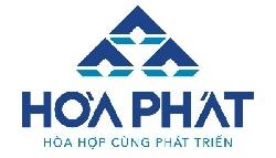 Bộ nhận diện thương hiệu và logo mới của tập đoàn Hòa Phát chính thức được phát hành