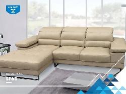 4 lý do chính đáng để bạn mua ngay bộ sofa giường Hòa Phát