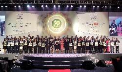 Hòa Phát lọt top 50 công ty niêm yết tốt nhất lần thứ 7