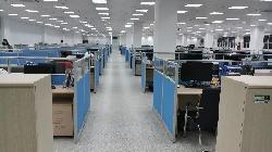 Địa chỉ bán vách ngăn văn phòng tại tỉnh Vĩnh Phúc